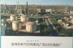 陕西东岭冶炼工程